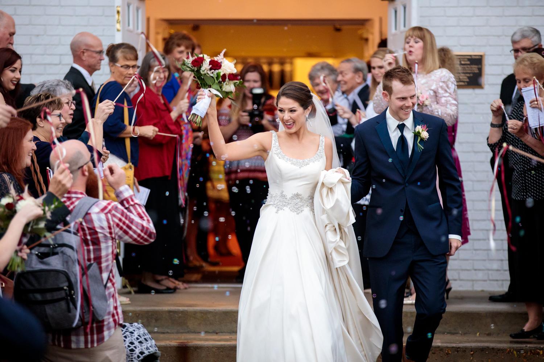 EricaCalvin-Wedding-0644.jpg