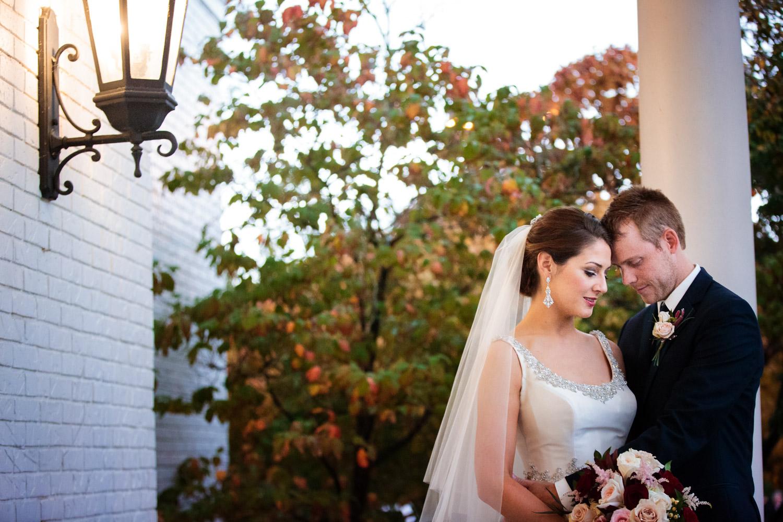 EricaCalvin-Wedding-0653.jpg
