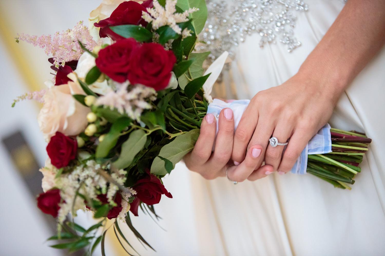 EricaCalvin-Wedding-0656.jpg