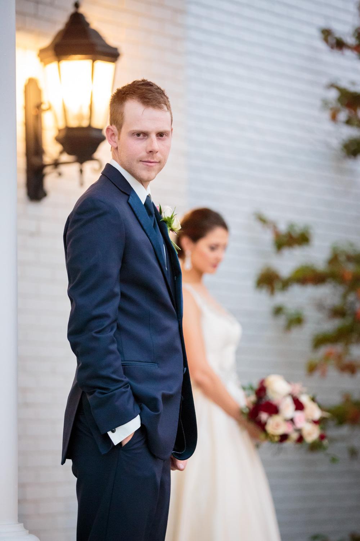 EricaCalvin-Wedding-0657.jpg