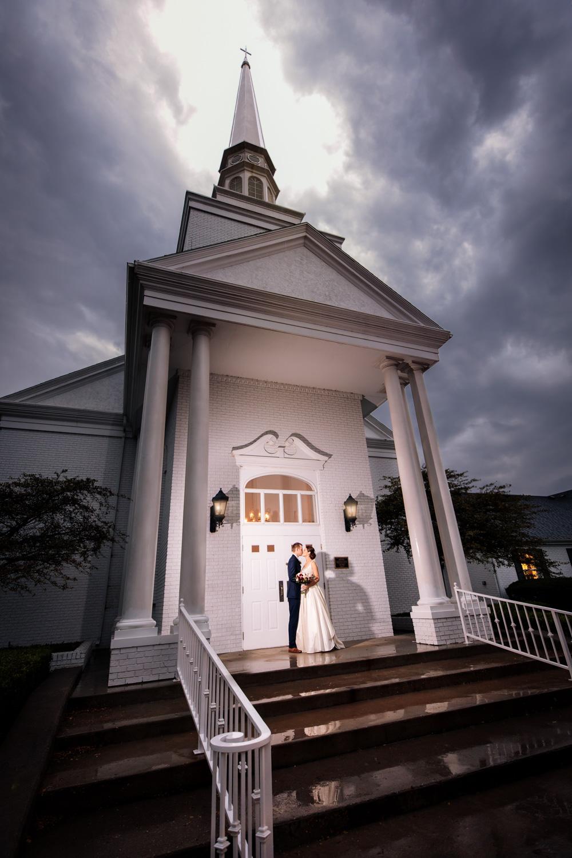 EricaCalvin-Wedding-0666-Edit-Edit.jpg