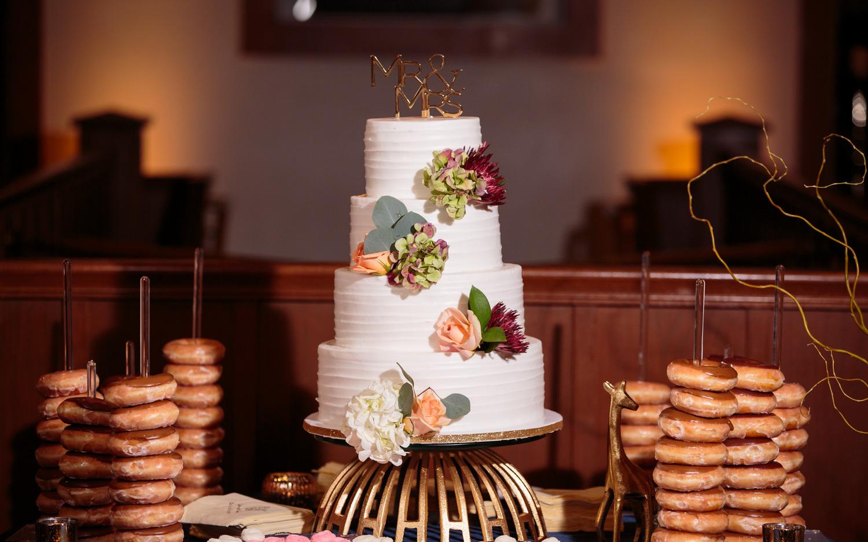 EricaCalvin-Wedding-0706.jpg