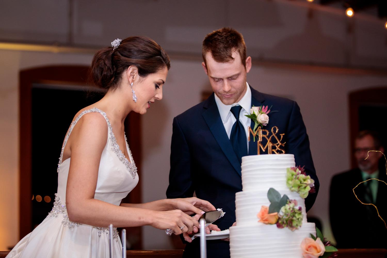 EricaCalvin-Wedding-0786.jpg