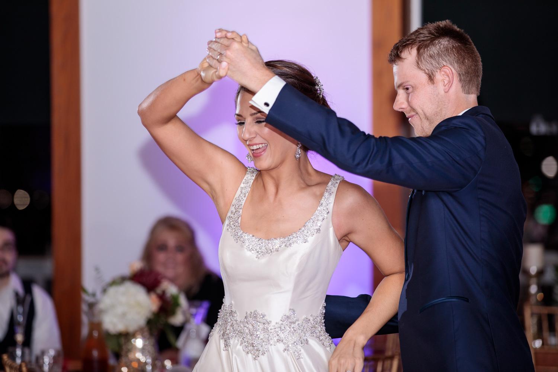 EricaCalvin-Wedding-0898.jpg