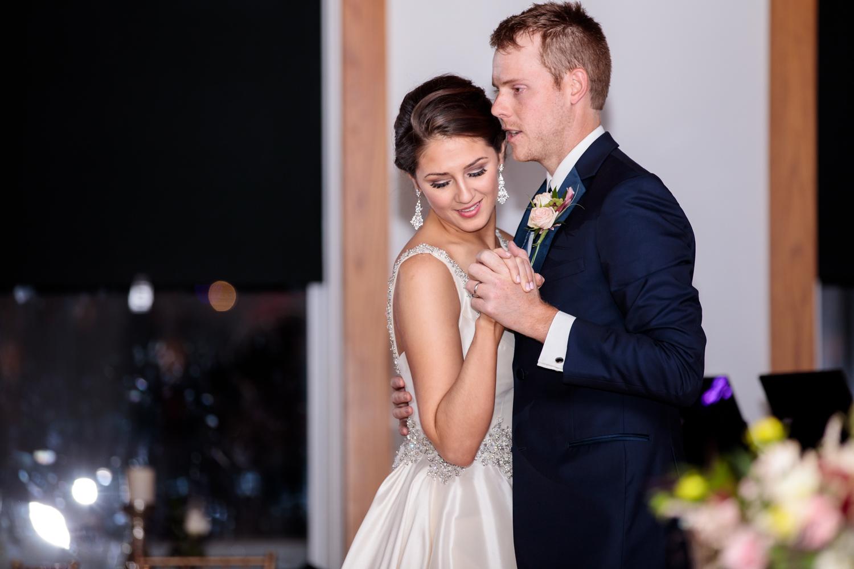 EricaCalvin-Wedding-0905.jpg