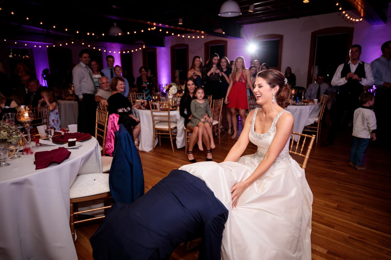 EricaCalvin-Wedding-0978.jpg