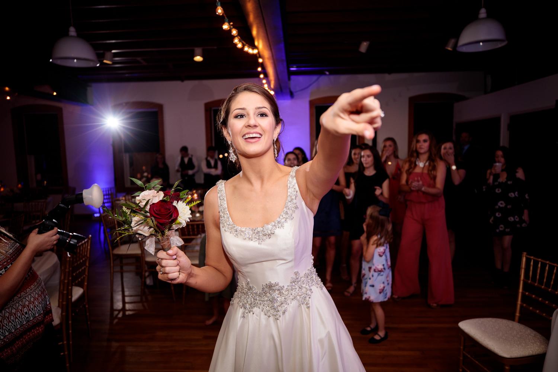 EricaCalvin-Wedding-0992.jpg