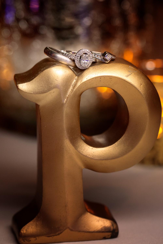EricaCalvin-Wedding-1026.jpg
