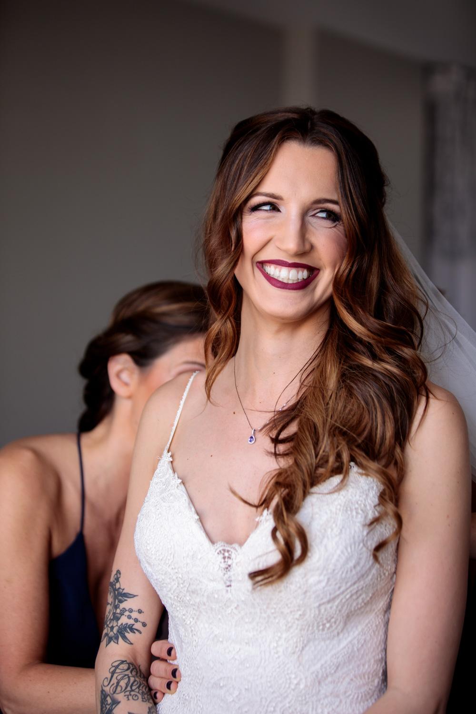 LizzyTim-Wedding-0115.jpg