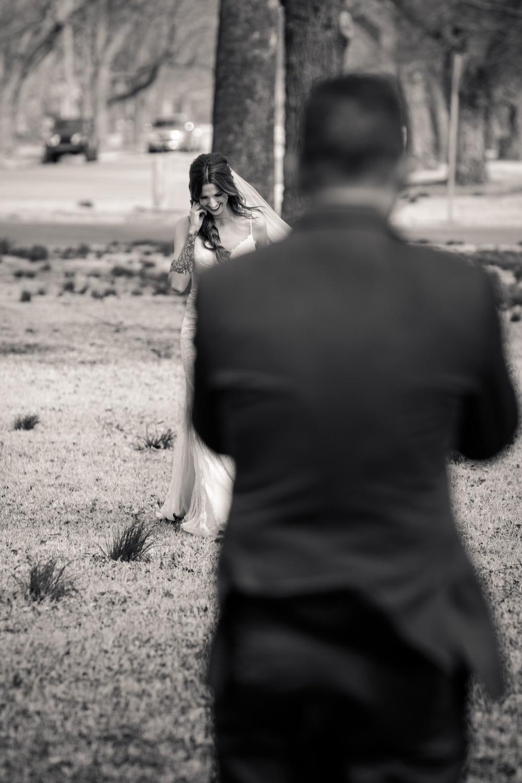 LizzyTim-Wedding-0296.jpg