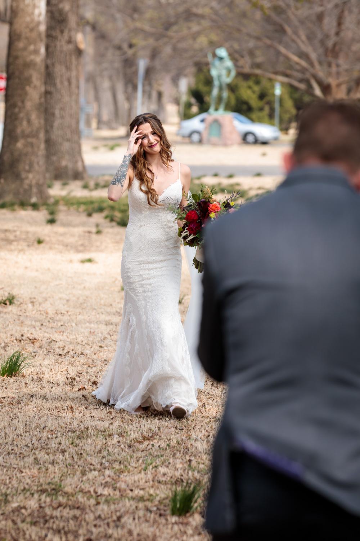 LizzyTim-Wedding-0300.jpg