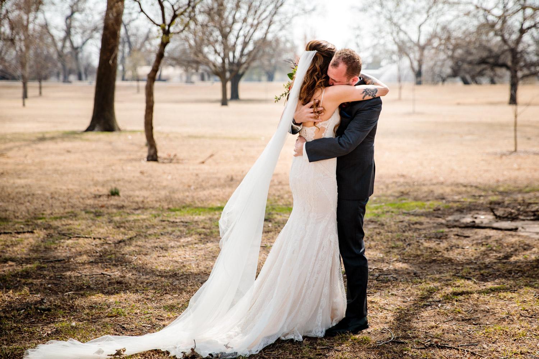 LizzyTim-Wedding-0306.jpg