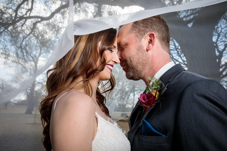 LizzyTim-Wedding-0452.jpg