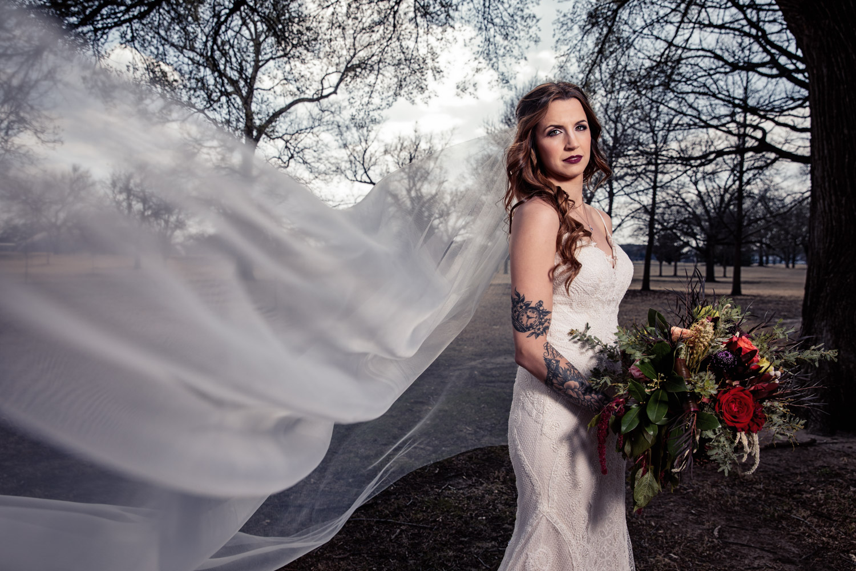 LizzyTim-Wedding-0462.jpg