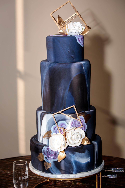 LizzyTim-Wedding-0545.jpg