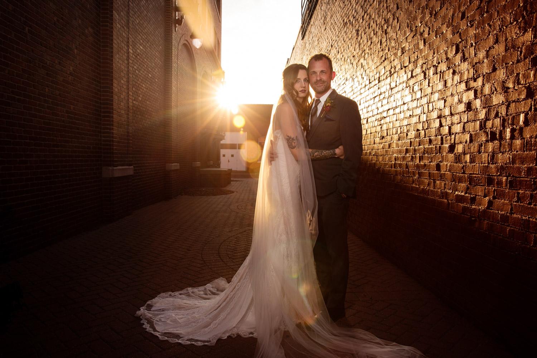 LizzyTim-Wedding-0739.jpg