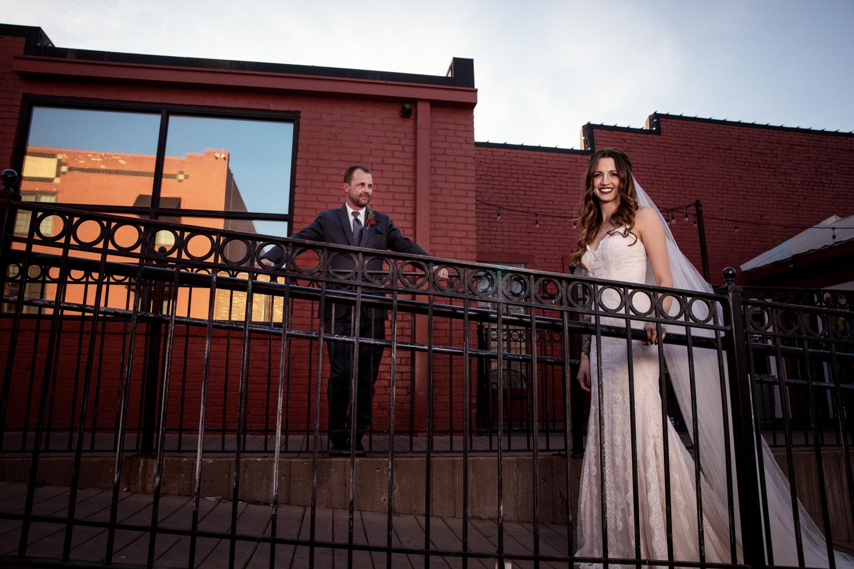 LizzyTim-Wedding-0734.jpg