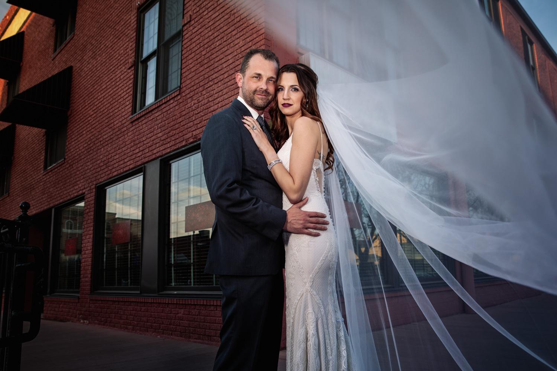 LizzyTim-Wedding-0747.jpg