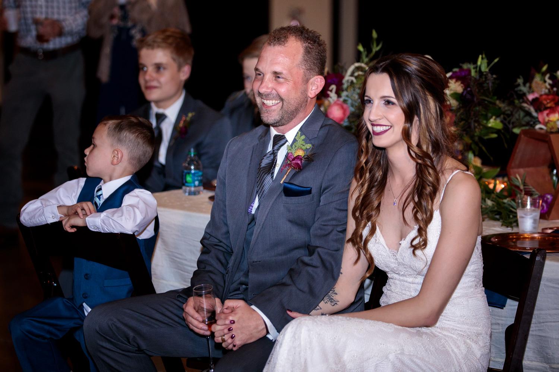 LizzyTim-Wedding-0846.jpg