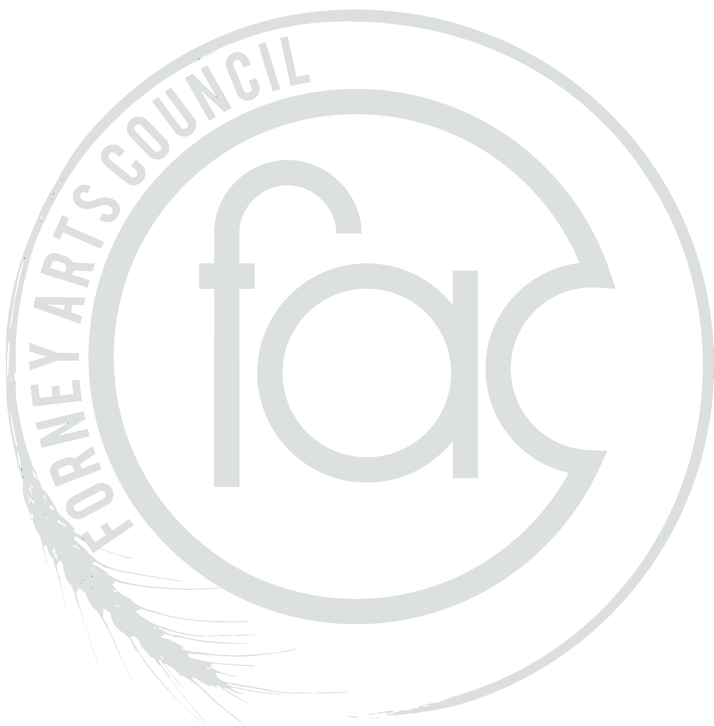 FAC_Logo_HiRes WHITE.png