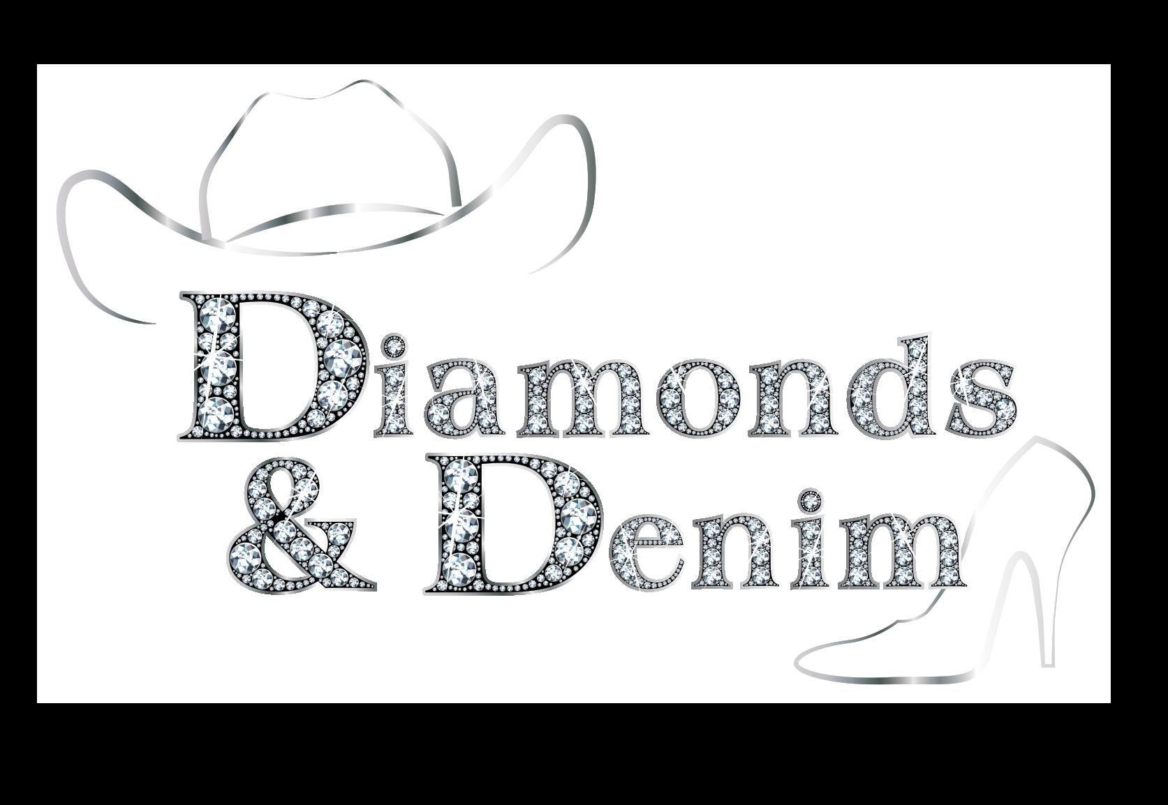 JPI-DiamondsDenim-denim bkgrd.png