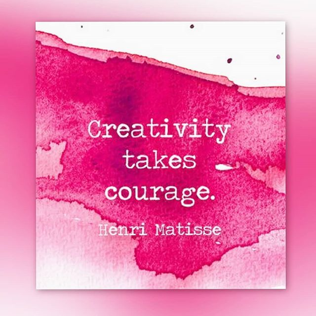 And this is why we appreciate our creative community! Keep creating and making this world a prettier place.  If you've not yet checked out our membership page, click the link in our bio. We always enjoy displaying new #artwork  #artcouncil #forneyarts #texasartist #dallasarts #pinterestingquotes