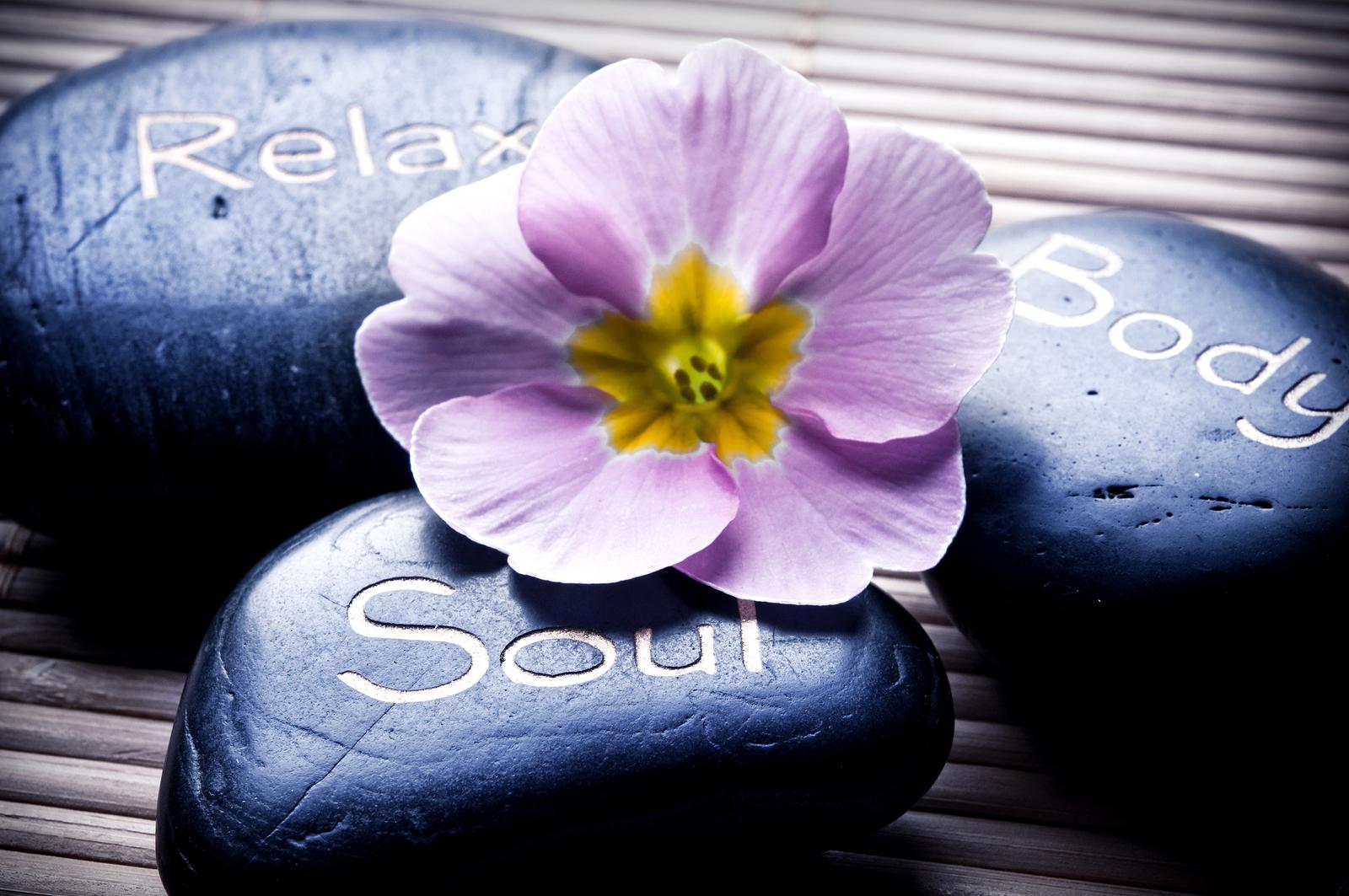 bigstock-three-massage-stones--relax--16383113.jpg