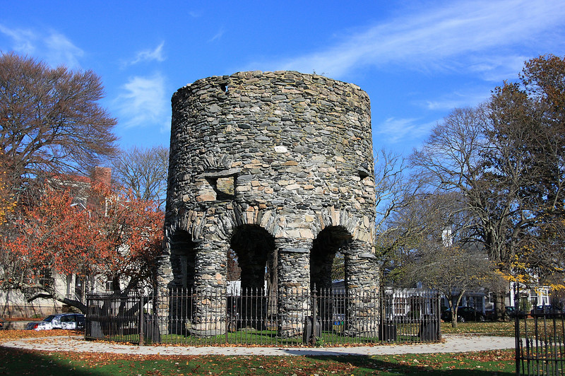 newport tower-L.jpg