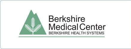 Berkshire Medical Center