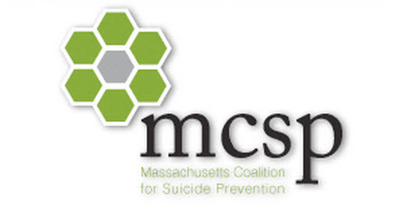 Mass Coalition for Suicide Prevention
