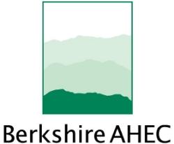 Berkshire AHEC