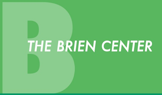BrienCenter.jpg