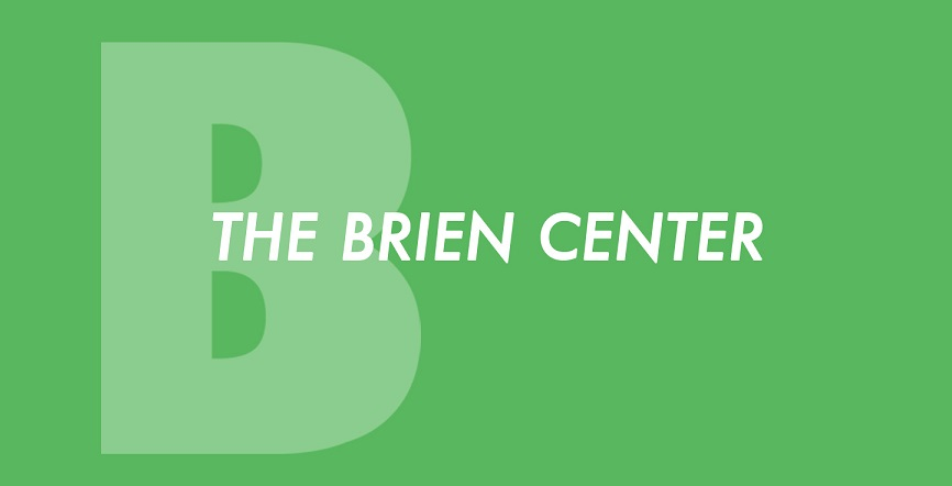 BrienCenter.jpg