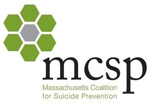 logo_mcsp.jpg