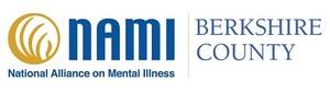 NAMI-BC_Logo.jpg