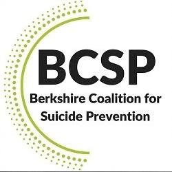 BCSPLogo.jpg