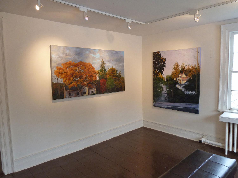 Gallery02.jpg
