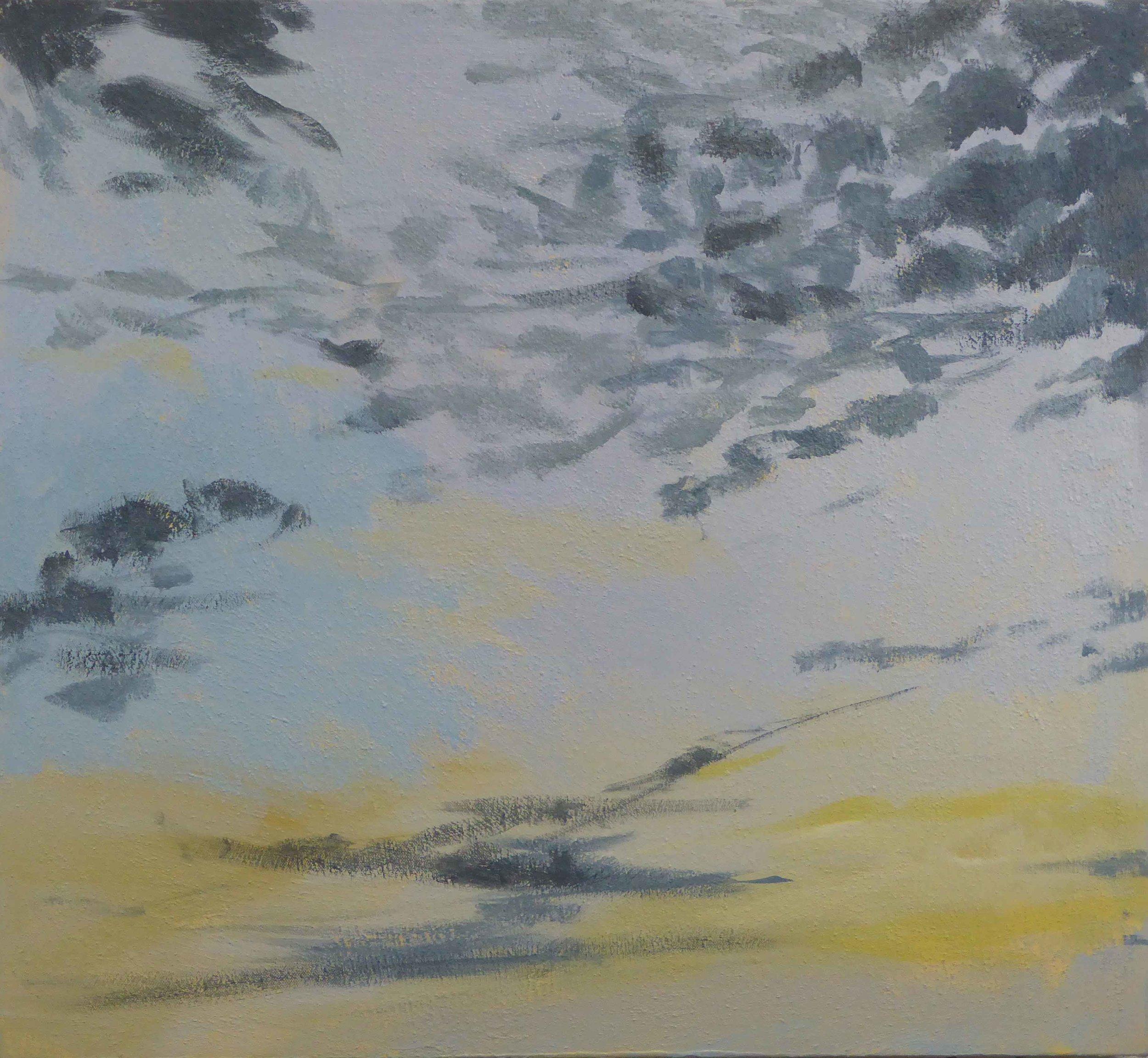 Skies #2