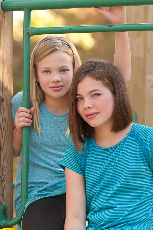 Kim-Riley-Portraitr-Editorial-Advertising-Best-Top-Photography-family-lifestyle-Photographer-Houston-Texas-Kingwood-16.jpg