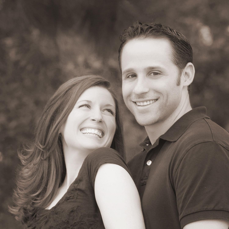 Kim-Riley-Portraitr-Editorial-Advertising-Best-Top-Photography-lifestyle-Photographer-Houston-Texas-Kingwood-Engagement-couples-Bridget-Vince-Mullins-10.jpg