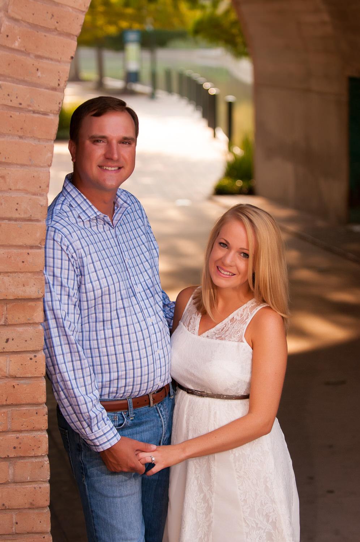 Kim-Riley-Portraitr-Editorial-Advertising-Best-Top-Photography-lifestyle-Photographer-Houston-Texas-Kingwood-Engagement-couples-woodlands-Billy-Jackson-Ashley-8.jpg