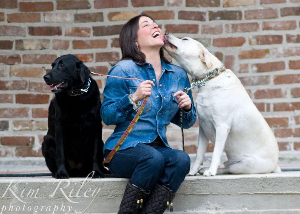 Kim-Riley-Portraitr-Editorial-Advertising-Best-Top-Photography-lifestyle-Photographer-Houston-Texas-Kingwood-mary-raia-17.jpg