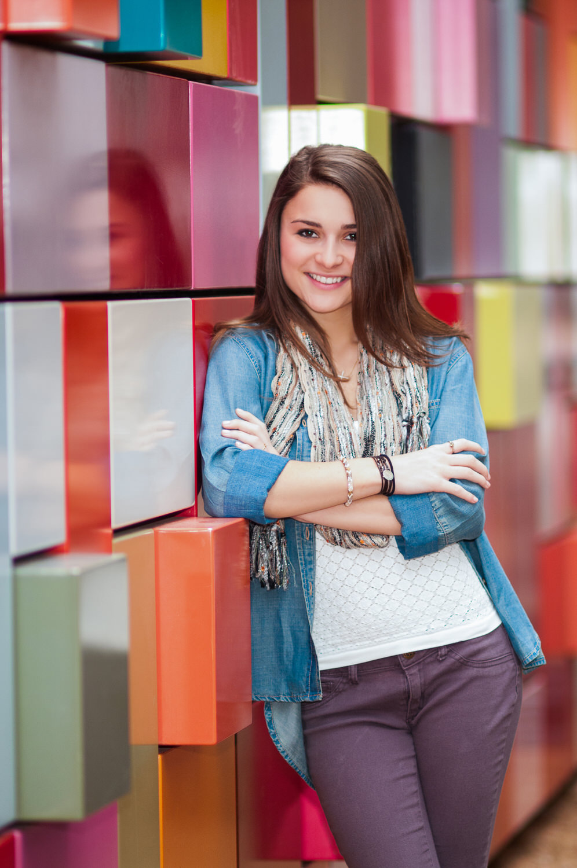 Kim-Riley-Portraitr-Editorial-Advertising-Best-Top-teens-Amanda-Taylor-Photography-school-lifestyle-Photographer-Houston-Texas-Kingwood-3.jpg