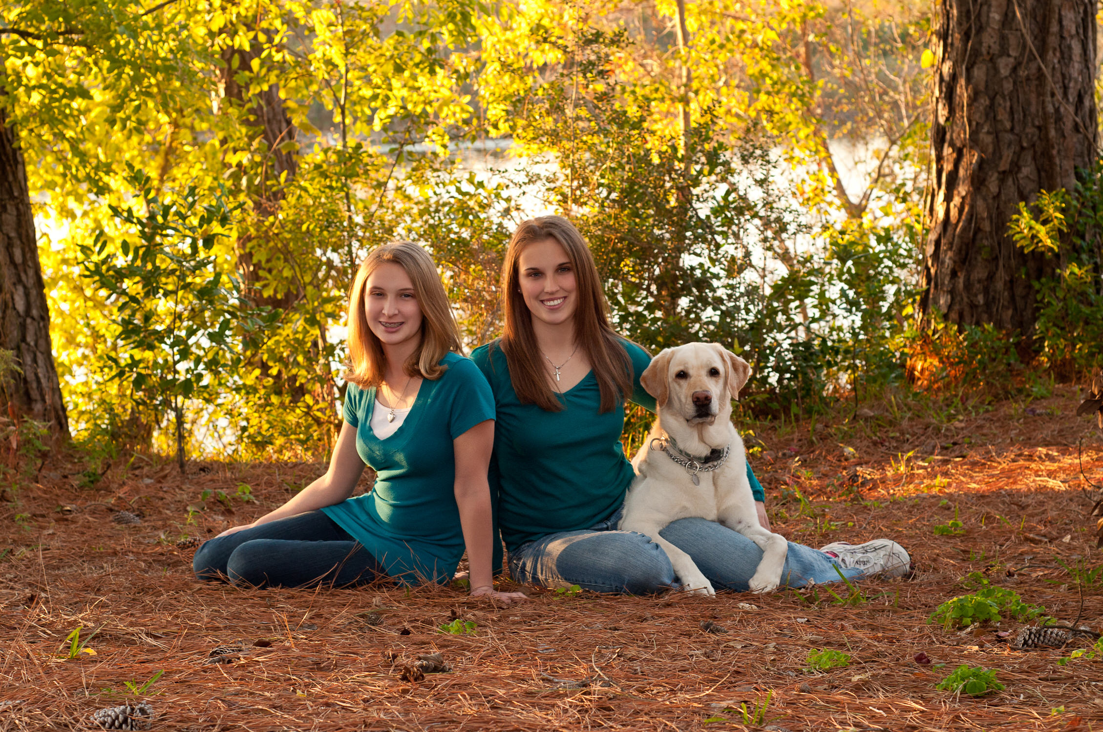 Kim-Riley-Portraitr-Editorial-Advertising-Best-Top-teens-Photography-Family-lifestyle-Photographer-Houston-Texas-Kingwood-Catherine-McKillop-13.jpg