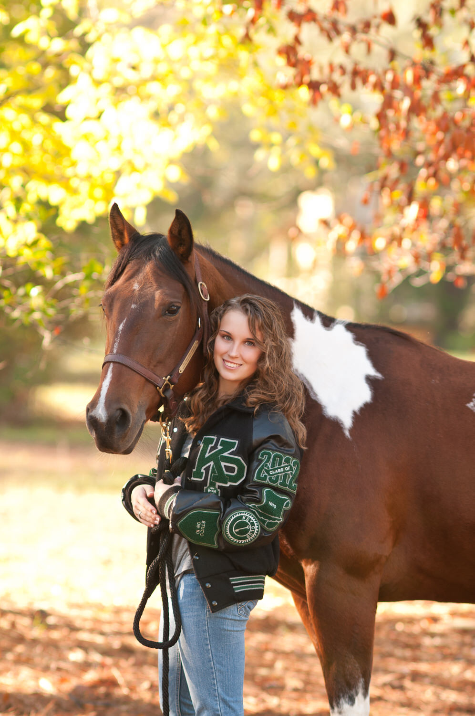 Kim-Riley-Portraitr-Editorial-Advertising-Best-Top-teens-Photography-school-lifestyle-Photographer-Houston-Texas-Kingwood-Catherine-McKillop-12.jpg