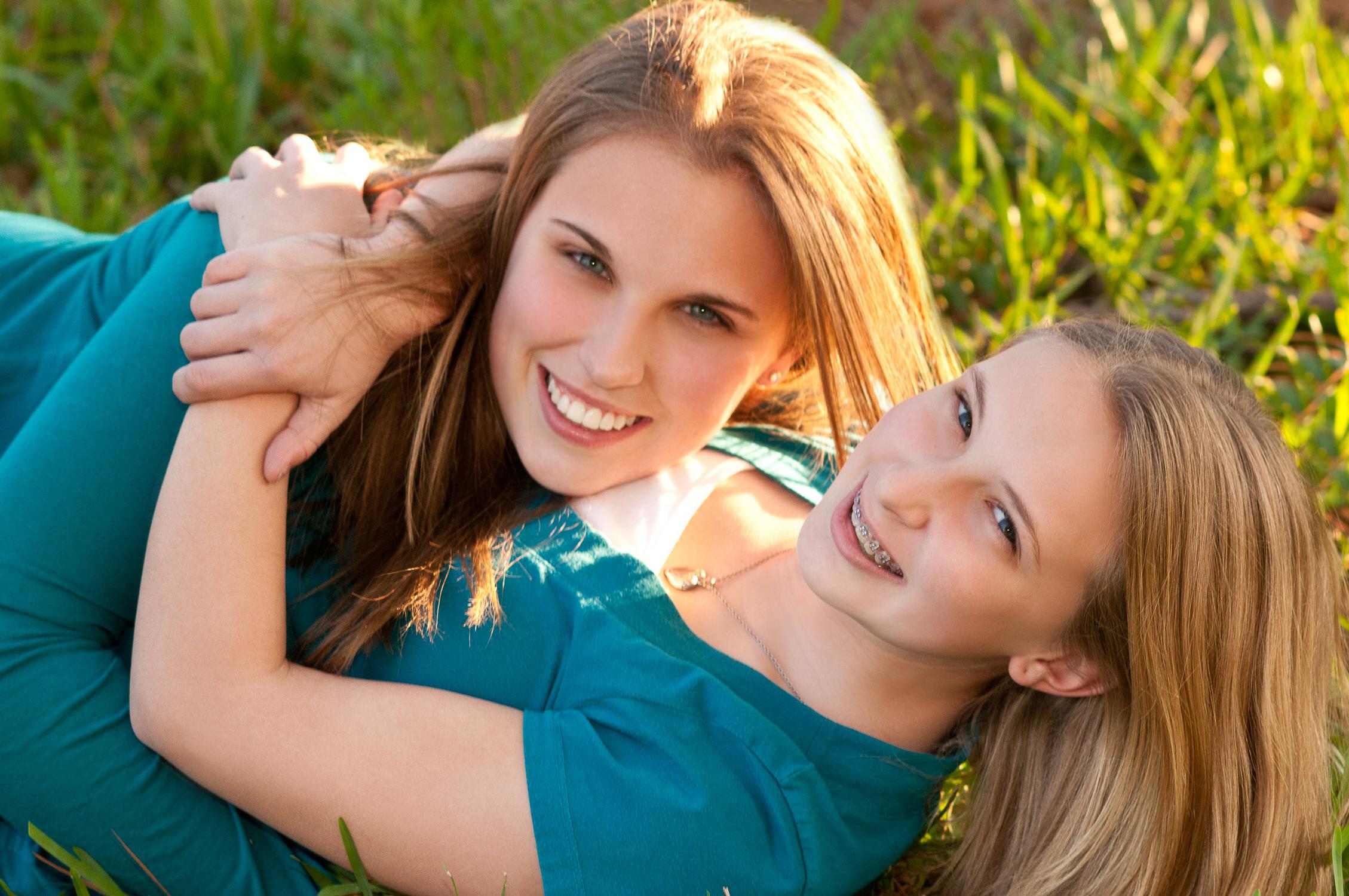 Kim-Riley-Portraitr-Editorial-Advertising-Best-Top-teens-Photography-school-lifestyle-Photographer-Houston-Texas-Kingwood-Catherine-McKillop-14.jpg