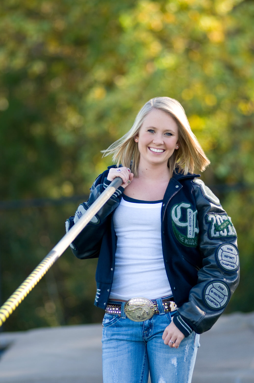 Kim-Riley-Portraitr-Editorial-Advertising-Best-Top-teens-Photography-school-lifestyle-Photographer-Houston-Texas-Kingwood-Rachel-Stewart-12.jpg