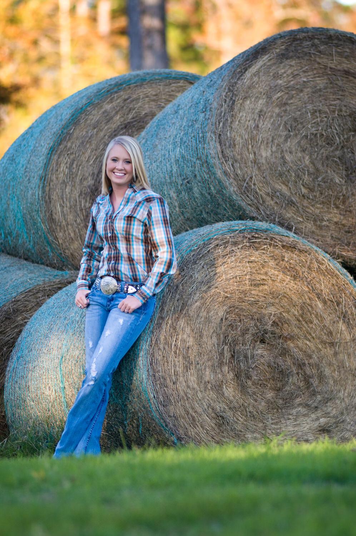 Kim-Riley-Portraitr-Editorial-Advertising-Best-Top-teens-Photography-school-lifestyle-Photographer-Houston-Texas-Kingwood-Rachel-Stewart-15.jpg
