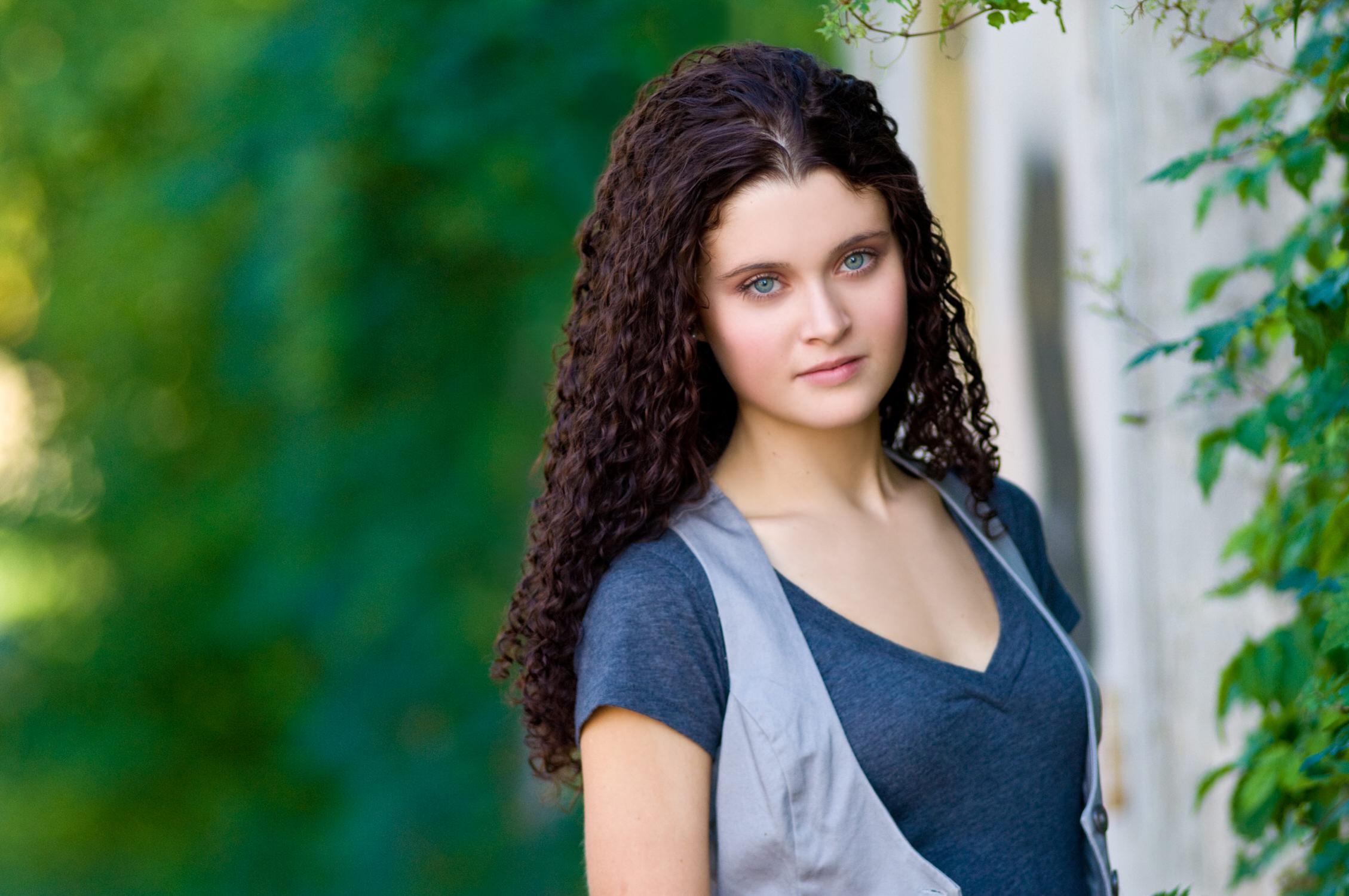 Kim-Riley-Portraitr-Editorial-Advertising-Best-Top-teens-Photography-school-lifestyle-Photographer-Houston-Texas-Kingwood-Talley-Tobin-McSwain-4.jpg