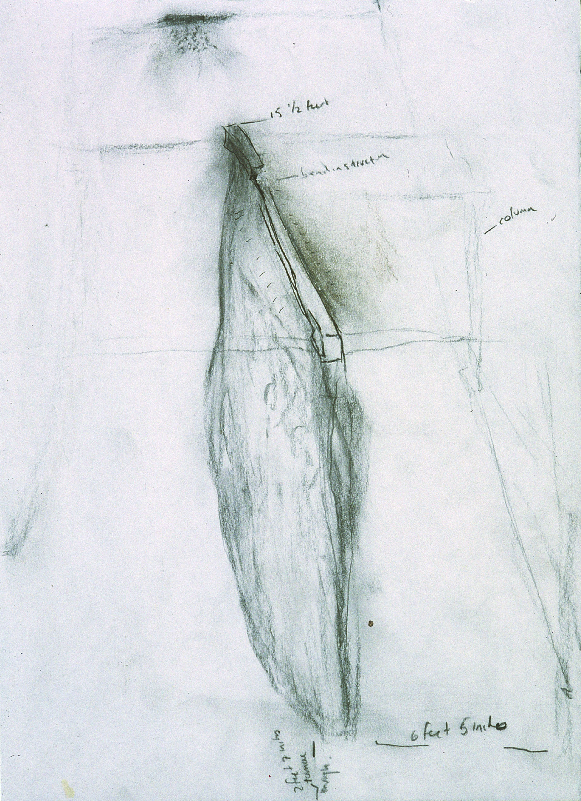 1 plan for sugar &  silk drawing installation cr.jpg